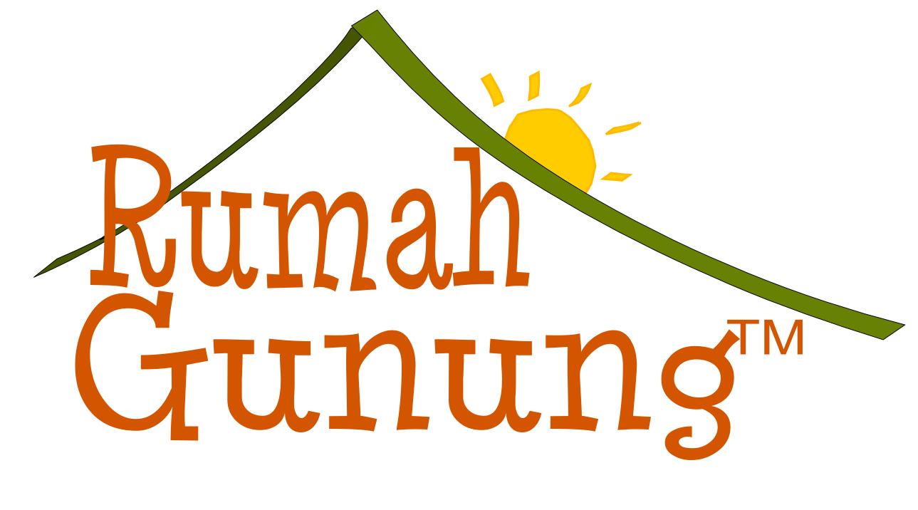 Fotos und Bilder zu Rumah Gunung (24)